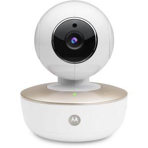 Motorola MBP 88 Connect - Babyphone vidéo