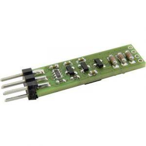 B+B Thermo-Technik Module capteur de température B+B Thermo-Technik TEMOD-I2C-R1 32 à +96 °C 1 pc(s)