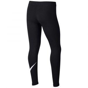 Nike Collants enfant LEGGINGS NERI Noir - Taille EU S,EU M,EU XL