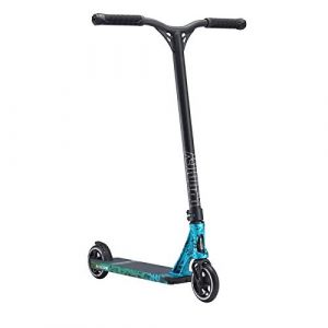 Blunt scooters Trottinette Freestyle Prodigy s8 Venom