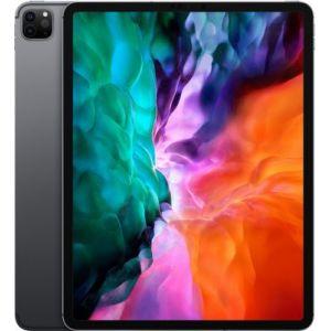 Apple Ipad Pro 12.9 Cell 128Go Gris Sidéral
