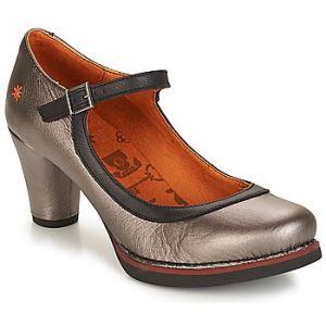 Art Chaussures escarpins ST TROPEZ