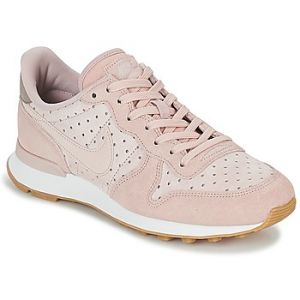 Nike Chaussures INTERNATIONALIST PREMIUM W