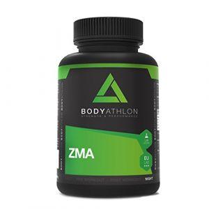Bodyathlon Énergie Zma 90 capsules