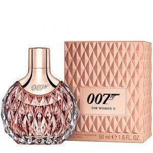James Bond 007 for Women II Eau de Parfum (75 ml)
