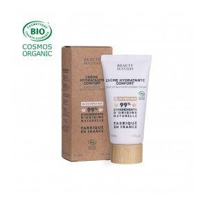 Beauty Success Crème hydratante confort