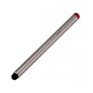 MCL Samar LP-130 - Stylet avec pointeur laser intégré