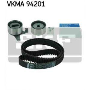 SKF Kit de distribution VKMA94201