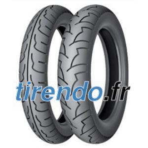 Michelin 140/80-17 69V TL/TT Pilot Activ Rear M/C