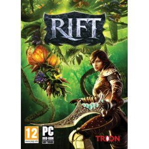 Rift [PC]