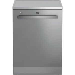 Lave Vaisselle Beko Cm Comparer 66 Offres