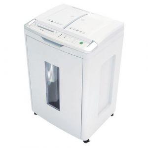 Ideal Destructeur de documents SHREDCAT 8283 CC Niveau de sécurité 4