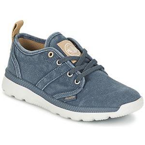 Palladium Chaussures enfant PLVIL LO ZIP K