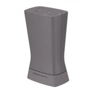 Image de SuperTooth DISCO 3 - Enceinte portable Bluetooth