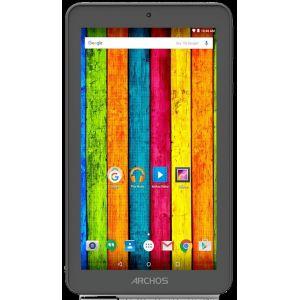 """Archos 70b Neon 8 Go - Tablette tactile 7"""" sur Android 5.1"""