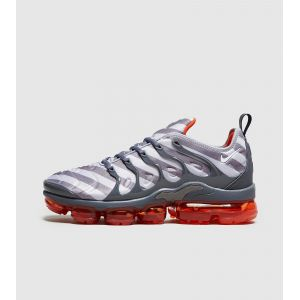 Nike Chaussures casual Air VaporMax Plus Gris - Taille 40