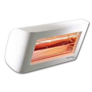 Heliosa Hi Design 55 1500 Watts (102 916) - Chauffage électrique d%u2019extérieur