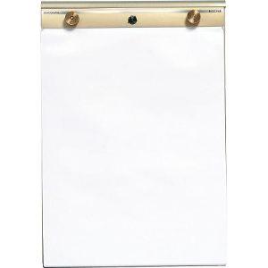 Exacompta Bloc Faf standard Uni N°6 complet (A4)