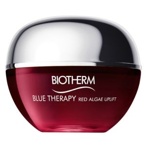 Biotherm Blue Therapy Red Algae Uplift Cream - 30 ml
