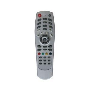 Servimat TCTSV5000 - Télécommande pour récepteur TSV 5000