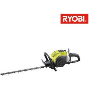 Ryobi RHT25X55R