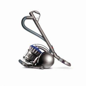 Dyson Ball Multifloor + - Aspirateur traîneau sans sac