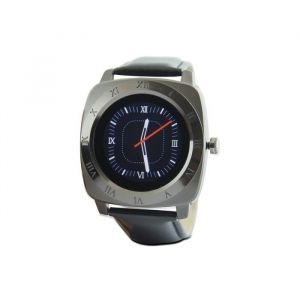 KSIX  Smart Watch Pro - Montre connectée