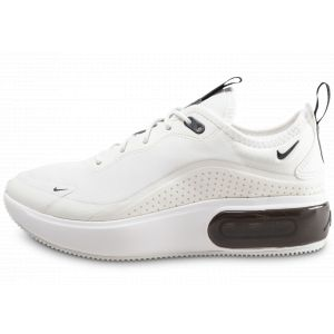 Nike Chaussure Air Max Dia pour Femme - Blanc - Couleur Blanc - Taille 39