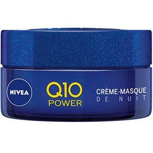 Nivea Masque de nuit Q10 power