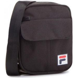 FILA Milan Pusher Bag 6