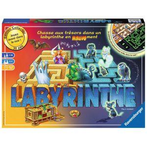 Ravensburger Labyrinthe 30ème anniversaire