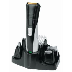 Remington PG350 - Tondeuse multifonction cheveux et barbe rechargeable