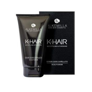 Alkemilla Gommage du Cuir Chevelu K-HAIR - 150 ml