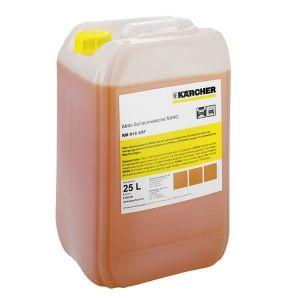 Kärcher 6.295-440.0 - Mousse de lavage active RM 816 ASF pour portiques de lavage des véhicules CB 1/23 Basic