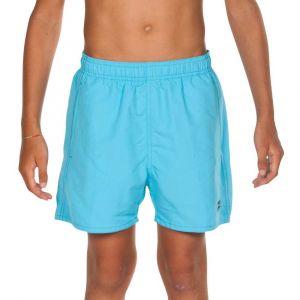 Arena Fundamentals - Maillot de bain Enfant - bleu 128 Shorts de bain