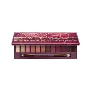Naked Urban decay Cherry
