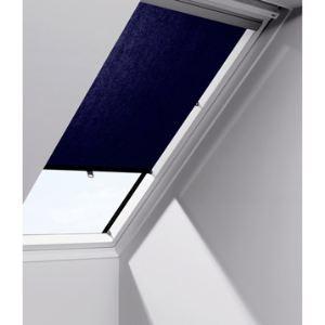 Velux Rhl M0 - Store pour fenêtre de toit (78 x 140 cm)