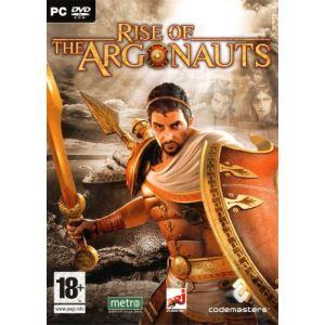 Rise of the Argonauts [PC]