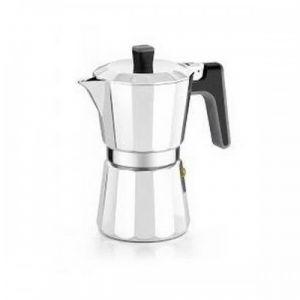 Bra Cafetière Italienne 8535 (6 tasses) Aluminium