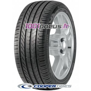 Cooper 205/55 R17 95V Zeon CS8 XL BSW
