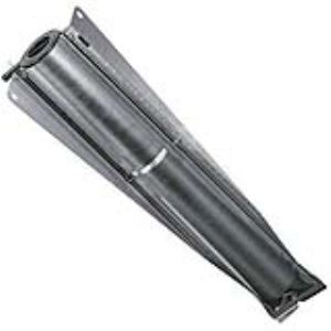Brabantia 311444 - Ancre de sol en métal pour séchoir rotatif