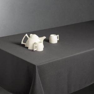 Atmosphera Nappe rectangulaire anti-tache (150 x 300 cm)