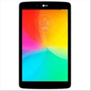 """LG G Pad 8.0 (V490) 16 Go - Tablette tactile 8"""" sous Android 4.4.2"""