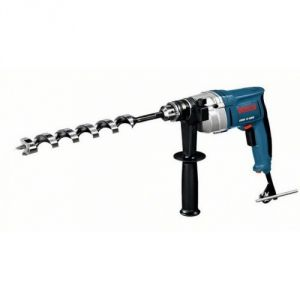Bosch Professionnel GBM 13 HRE (0601049603) - Perceuse filaire 550 W
