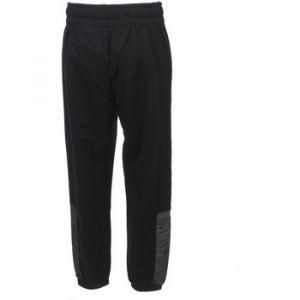 Nike Pantalon Sportswear pour Garçon plus âgé - Noir - Taille XL - Homme
