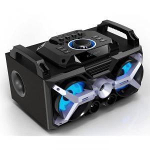 Akai SA-11 Sound Blaster - Enceinte Bluetooth