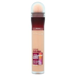Maybelline Instant Anti-âge - Anti-cernes 22 Beige rosé