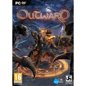 Outward [PC]