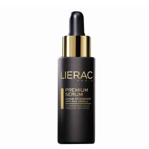 Lierac Exclusive premium serum régénérant extreme
