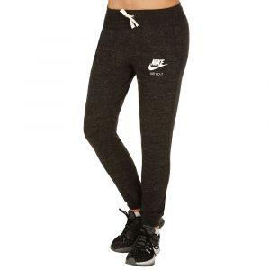 Nike Sportswear Gym Vintage Pantalon Survêtement Femmes